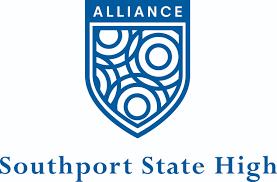 alliances_image